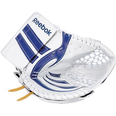 Reebok Larceny L9 Goalie Catch Glove