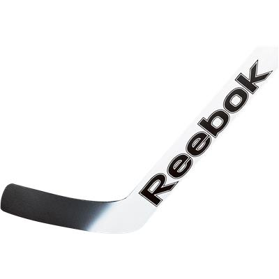 Reebok 4K Goalie Stick