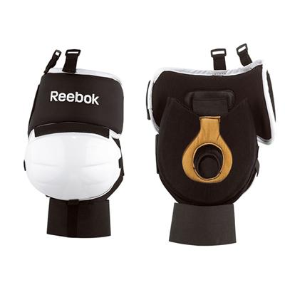 Reebok Pro Goalie Knee Protector