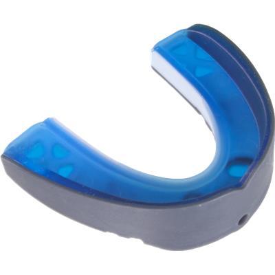 Shock Doctor Gel Nano 3D Mouth Guard
