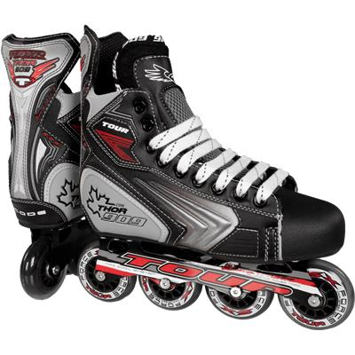 Tour Thor 909 Inline Skates