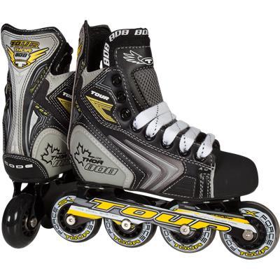 Tour Thor 808 Inline Skates