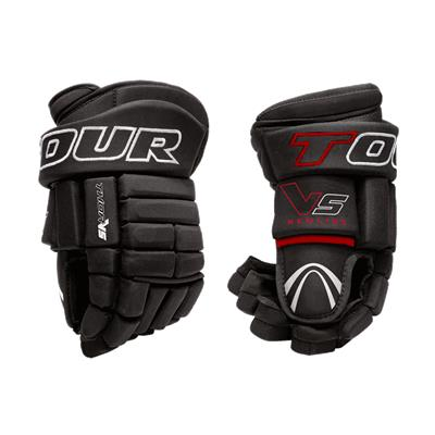 Tour Thor V-5 Gloves