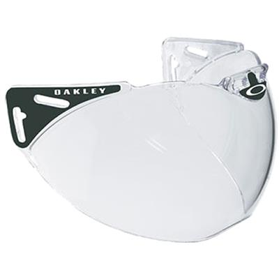 Oakley 2.0 Half Shield