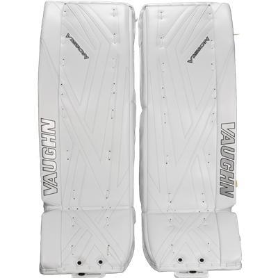 Vaughn 9500 Vision Pro Goalie Leg Pads