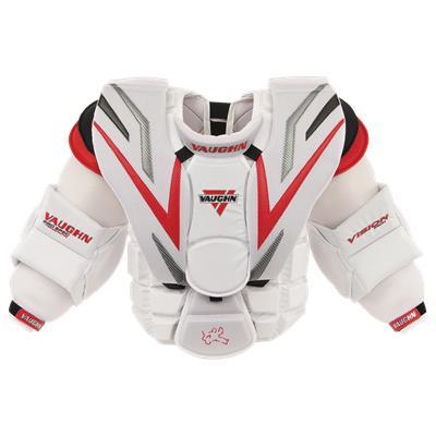 Vaughn 9500 Vision Pro Goalie Chest & Arms