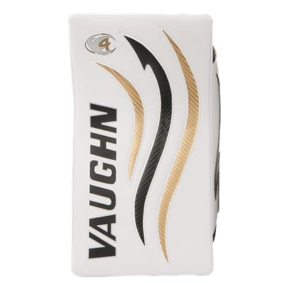 Vaughn Velocity 7900 Pro Goalie Blocker
