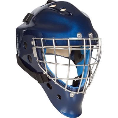 Vaughn 9500 Goalie Mask