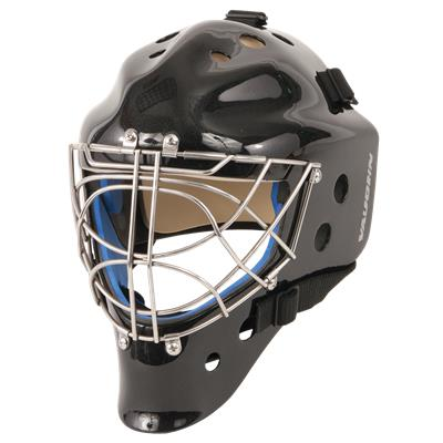 Vaughn 9500 Certified Cat Eye Goalie Mask