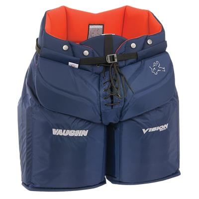 Vaughn 9500 Vision Goalie Pants