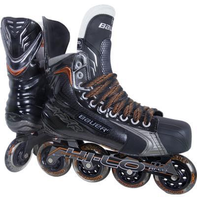 Bauer Vapor APXR Inline Skates