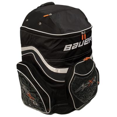 Bauer APXR Backpack Bag