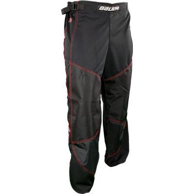 Bauer XR3 Inline Pants