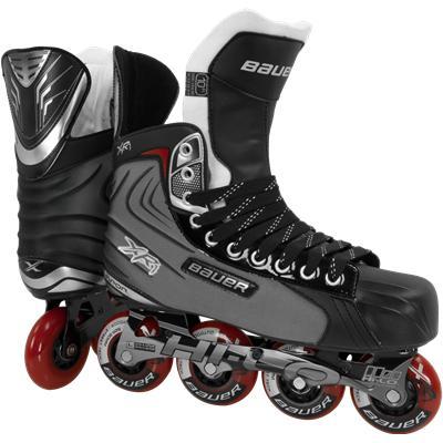 Bauer Vapor XR1 Inline Skates