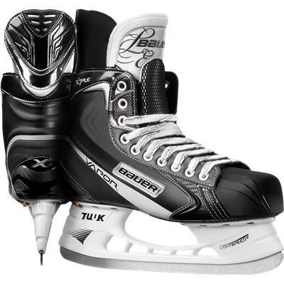 Bauer Vapor X 7.0 LE Ice Skates