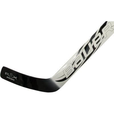 Bauer RX6 Composite Goalie Stick