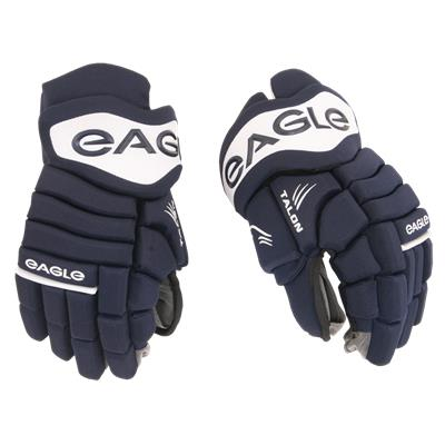 Eagle Talon Gloves