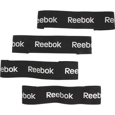 Reebok Shinguard Straps