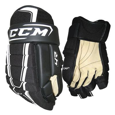 CCM 4R Gloves