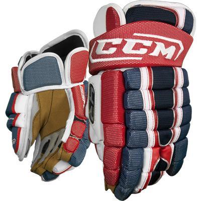 CCM 4R Pro Gloves