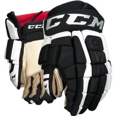CCM U + 12 Gloves