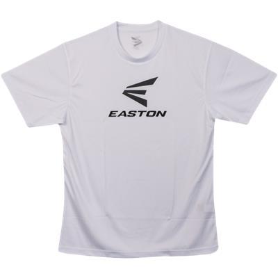 Easton Screamin E Tee Shirt