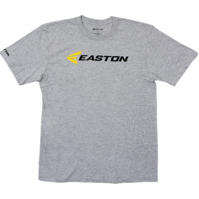 Easton Screamin E Cotton Tee Shirt