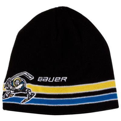 Bauer Skater New Era Toque Winter Hat