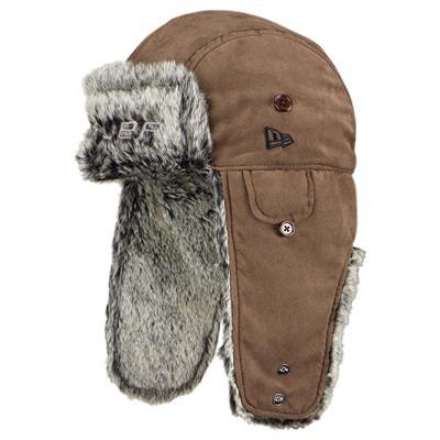Bauer Trapper Winter Hat