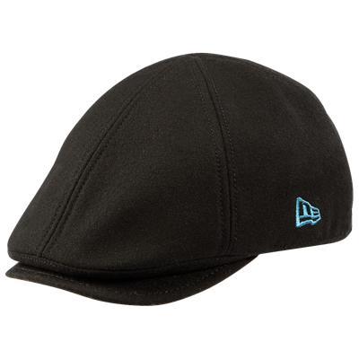 Bauer Duckbill Hat