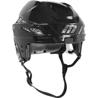 Cascade M11 LE Helmet
