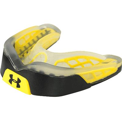 Under Armour Armourbite Mouth Guard