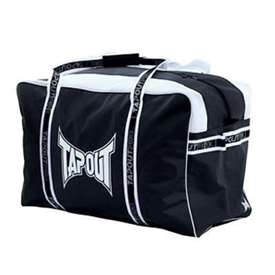 Tapout Pro Armory Carry Bag
