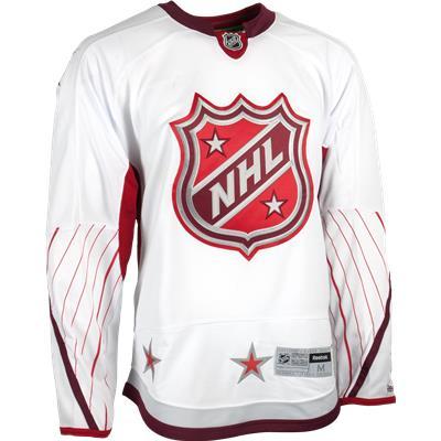 Reebok 2012 NHL All-Star Away Premier Replica Jersey