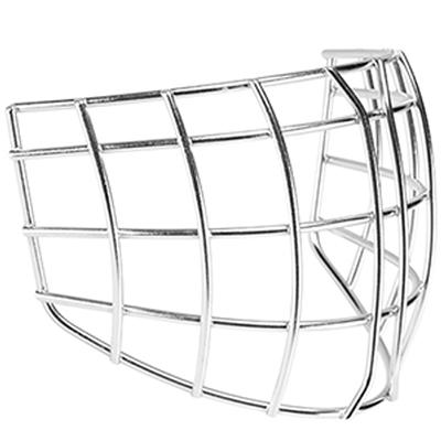 Vaughn 7500 Pro Goalie Cage