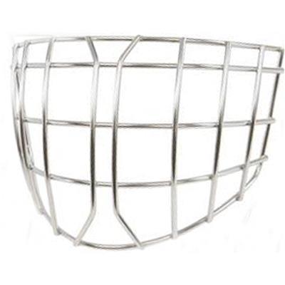 Vaughn 7500 Standard Goalie Cage