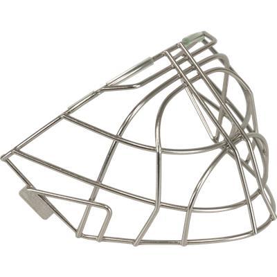 Vaughn 9500 Certified Cat Eye Goal Cage