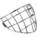 Vaughn 9500 Straight Bar Goalie Cage [SENIOR]