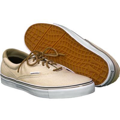 Warrior Deke Shoes '11 Model