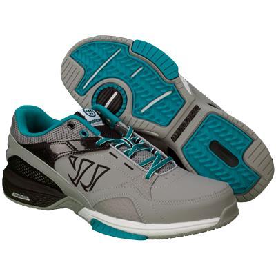 Warrior Bushido Training Shoes