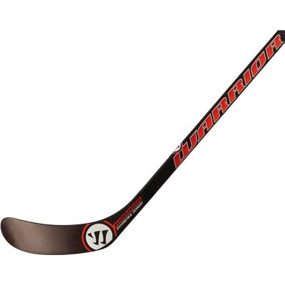 Warrior Dynasty Composite Stick