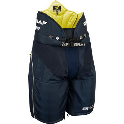 Graf G700 IX Player Pants