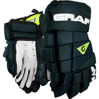 Graf G700 IX Gloves