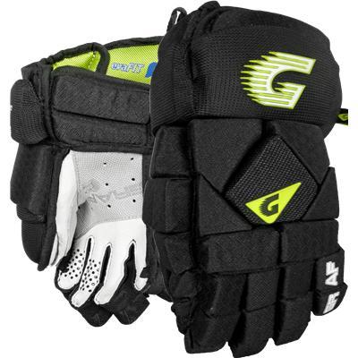 Graf Gs IX Gloves