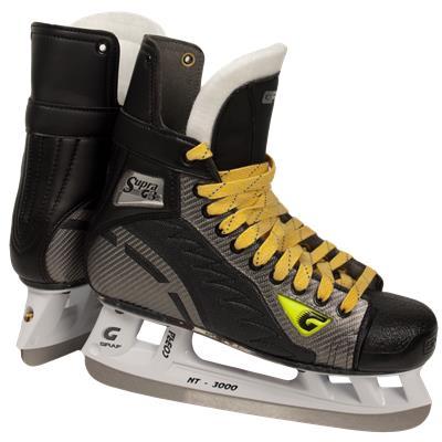 Graf Supra G3 Ice Skates