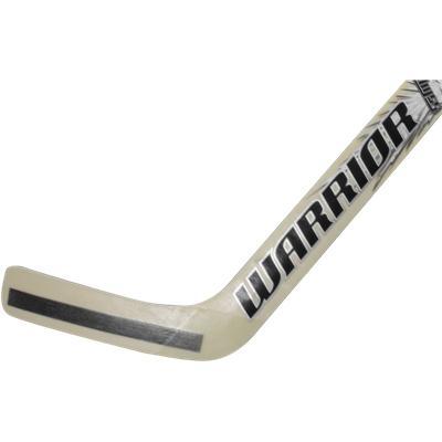 Warrior Abyss Foam Core Goalie Stick