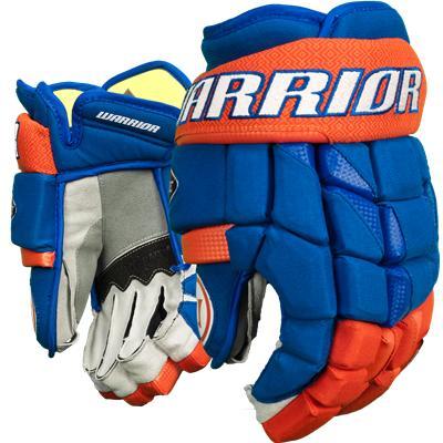 Warrior Surge Gloves