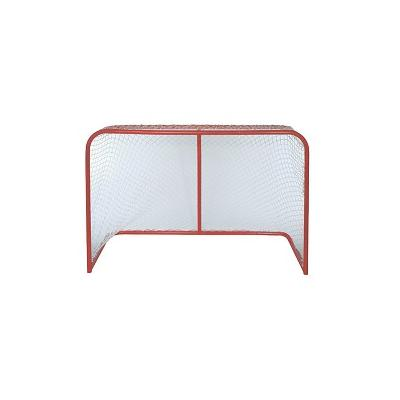 Pro Guard 9900 Metal Hockey Goal