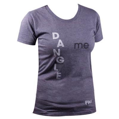 RINK Dangled Tee Shirt