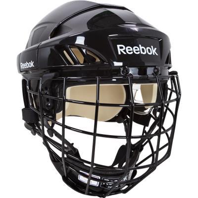 Reebok 4K Helmet Combo